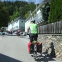 20180909_122948_Dolomiten-Radtour-Fahrradkamera