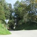 20180909_123408_Dolomiten-Radtour-Fahrradkamera