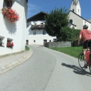 20180909_133422_Dolomiten-Radtour-Fahrradkamera