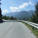 20180909_134556_Dolomiten-Radtour-Fahrradkamera