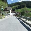 20180909_135522_Dolomiten-Radtour-Fahrradkamera