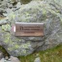 20170905_114420_Wiener Höhenweg Heike