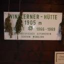 20170902_192244_Wiener Höhenweg Heike