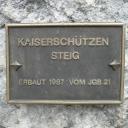 20110912_112549_Wilder_Kaiser_A