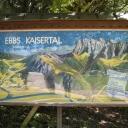 20110910_135140_Wilder_Kaiser_A